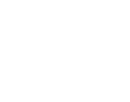Engineering & Mining Journal logo